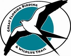 6603-great-fl-birding-trail-logo