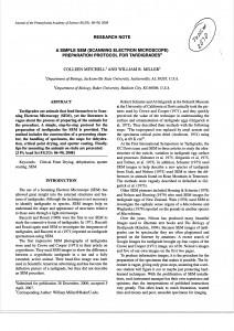Mitchell_&_Miller,_2008_(2070)_Page_1